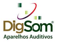 Patrocínio DigSom