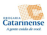 Patrocínio Drogaria Catarinense