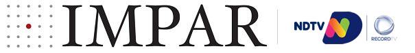 Logo IMPAR - NDTV