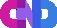 Clube ND - Logo
