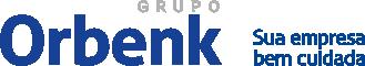 Grupo Orbenk