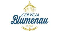 Cerveja Blumenau