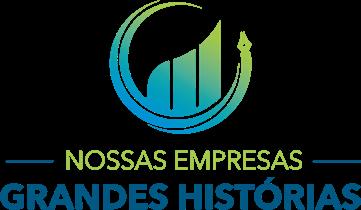 Nossas Empresas Grandes Histórias