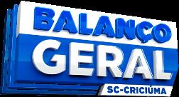 Balanço Geral - Criciúma