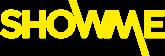 Logo - Show ME