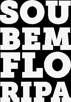 Logo - Sou Bem Floripa