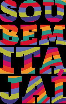 Logo - Sou Bem Itajaí